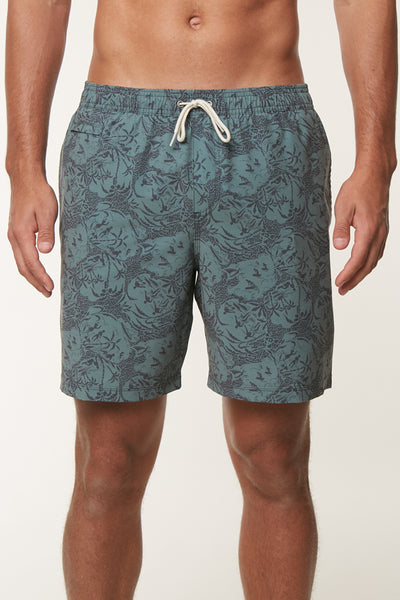 JACK O'NEILL SOUTH SHORE BOARDSHORTS