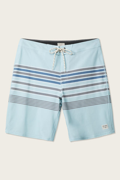 JACK O'NEILL SOUTH SWELL BOARDSHORTS