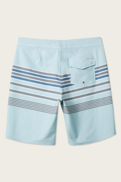 Jack O'Neill South Swell Boardshorts | O'Neill Clothing USA