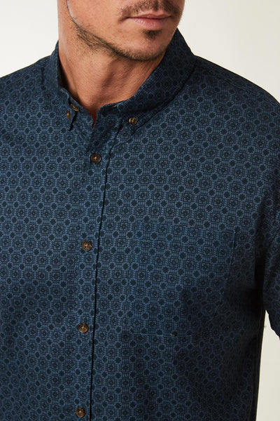 Jack O'Neill Spectrum Shirt | O'Neill Clothing USA