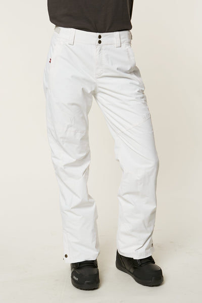 Star Insulated Pants | O'Neill Clothing USA