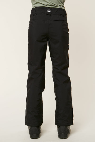STAR INSULATED PANTS