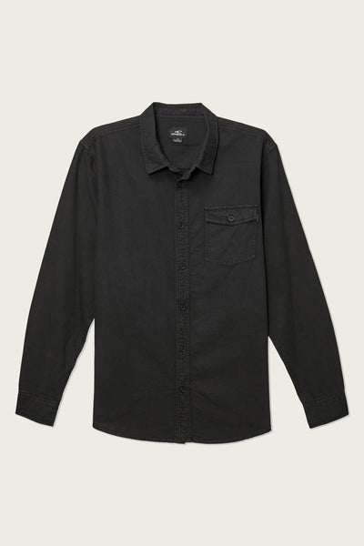 STEADDY LONG SLEEVE SHIRT