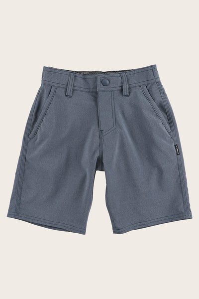 LITTLE BOYS STOCKTON HYBRID SHORTS