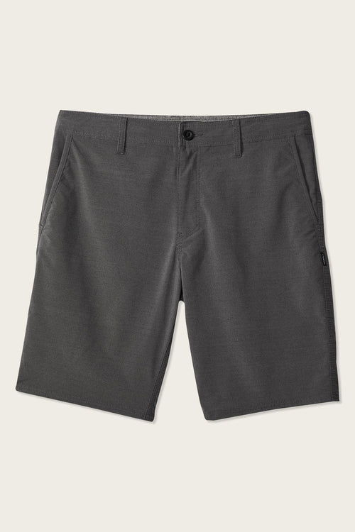 STOCKTON HYBRID SHORTS