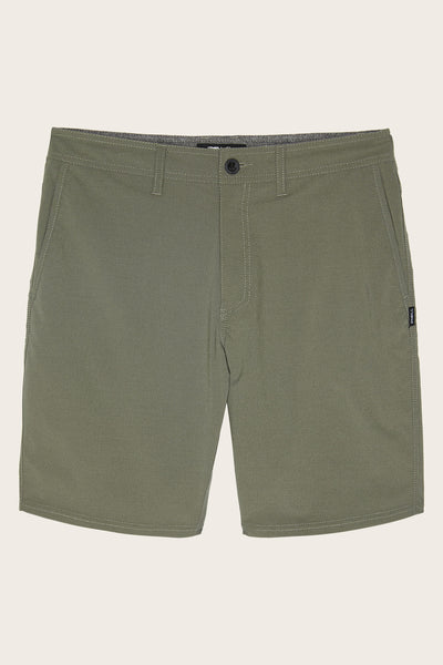 Stockton Hybrid Shorts | O'Neill Clothing USA