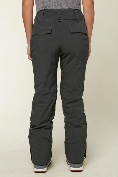 Streamlined Pants | O'Neill