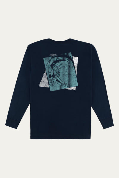 Strong Long Sleeve Tee | O'Neill