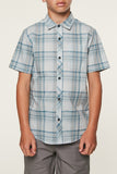 BOYS STURGHILL SHIRT