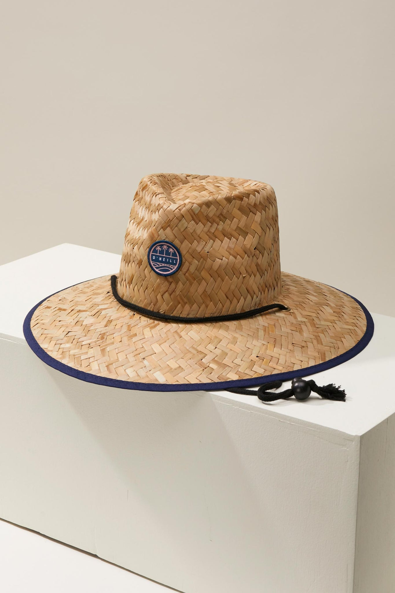 Sun Road Hat - Ensign Blue | O'Neill