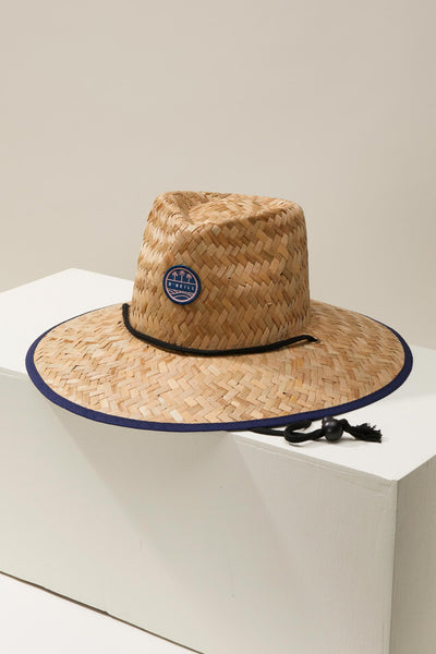 Sun Road Hat | O'Neill Clothing USA