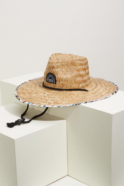 Sun Road Printed Hat | O'Neill Clothing USA