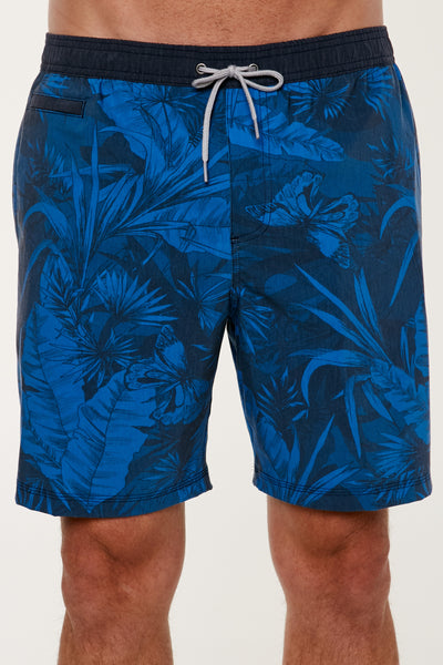JACK O'NEILL SUNSET BOARDSHORTS