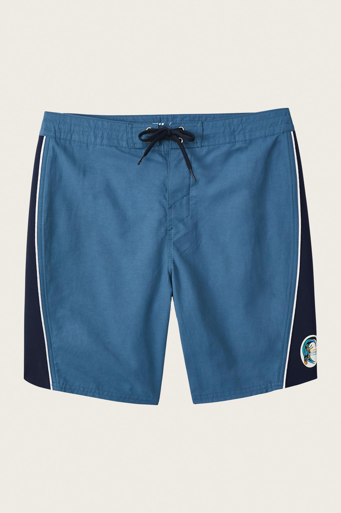 Suntrunk Boardshorts - Brilliant Blue | O'Neill