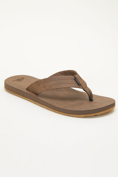 The Hook Sandals | O'Neill Clothing USA