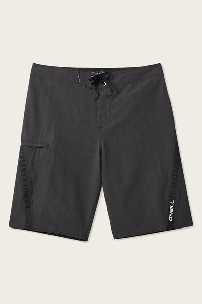 Superfreak Boardshorts | O'Neill Clothing USA