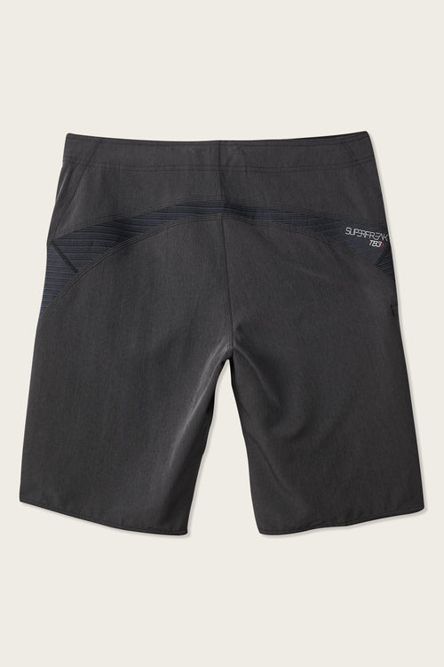 e3a5dc1734 ... image of SUPERFREAK BOARDSHORTS with sku:SP9106018|BLK|28