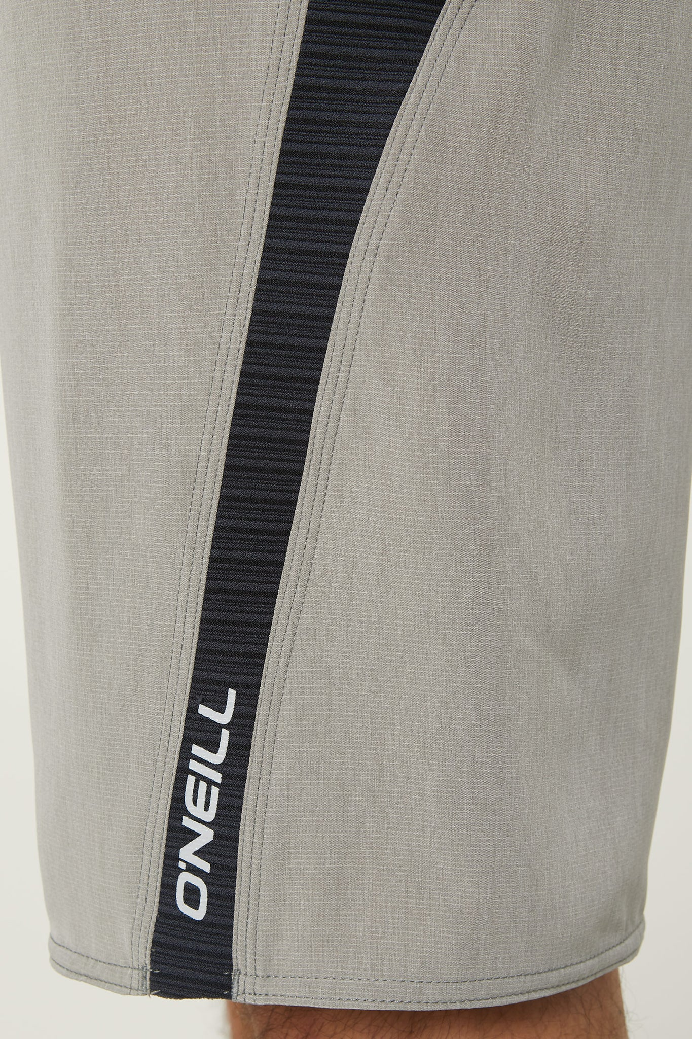 Superfreak Boardshorts - Light Grey | O'Neill