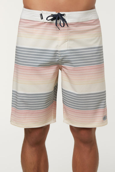 SUPERFREAK ASHBURY BOARDSHORTS