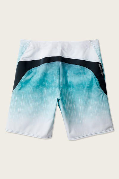 SUPERFREAK CELESTIAL BOARDSHORTS