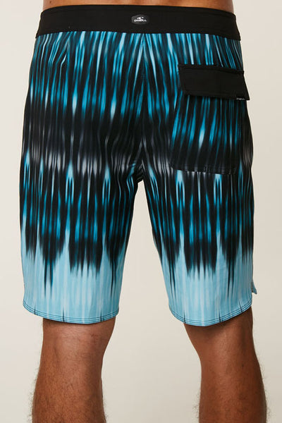 SUPERFREAK DIMENSION BOARDSHORTS
