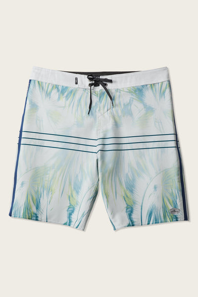 SUPERFREAK HALLUCINATION BOARDSHORTS
