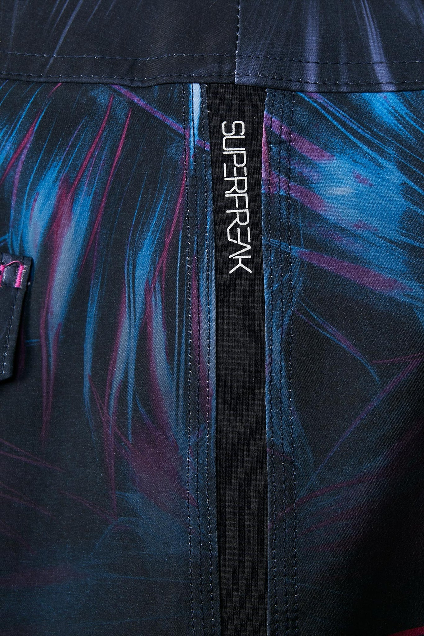 Superfreak Hallucination Boardshorts | O'Neill Clothing USA