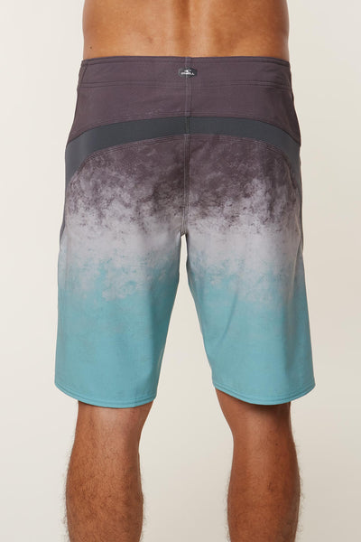 SUPERFREAK SURFACE BOARDSHORTS