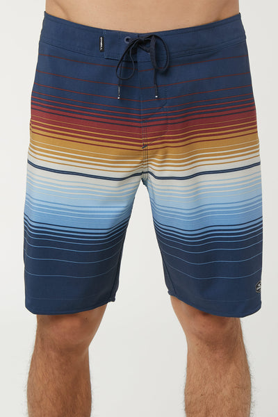 SUPERFREAK VILLA BOARDSHORTS