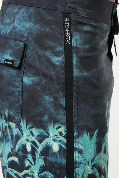 SUPERFREAK WINDWARD BOARDSHORTS