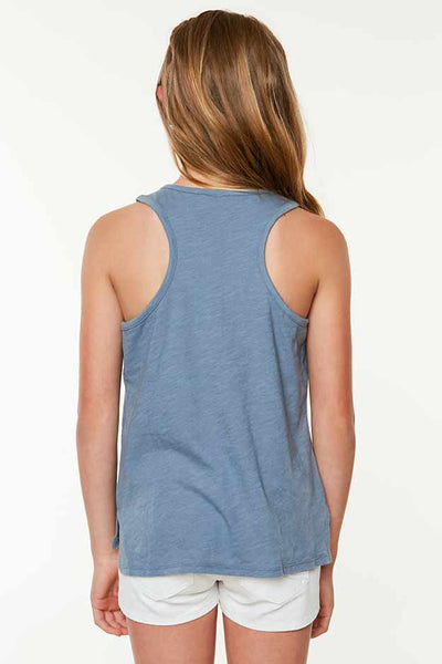 GIRLS SURF GIRL TANK