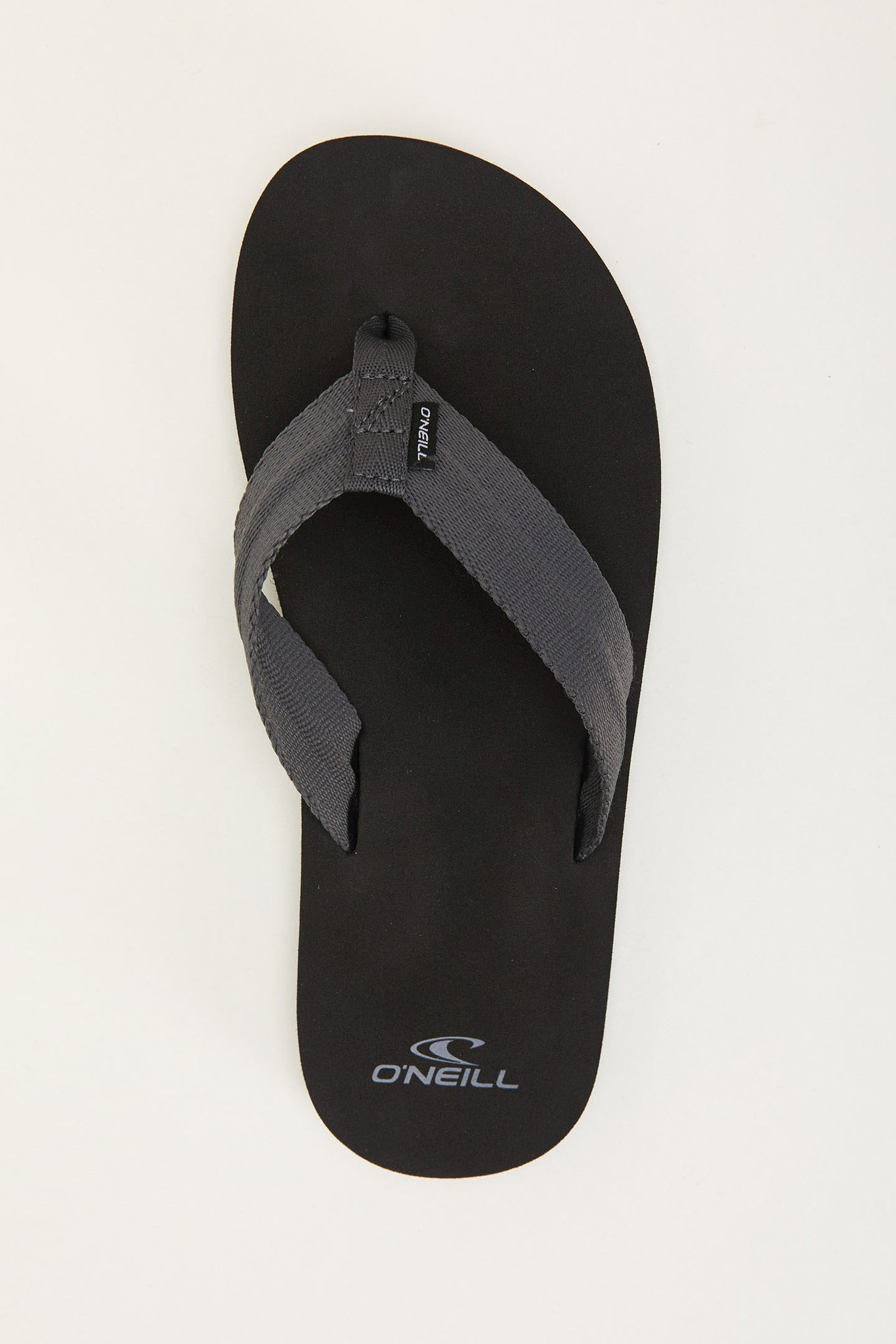 Swamis Sandals - Black | O'Neill