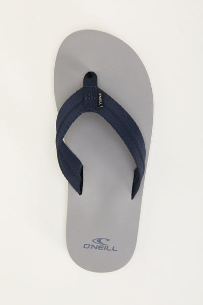 Swamis Sandals | O'Neill Clothing USA