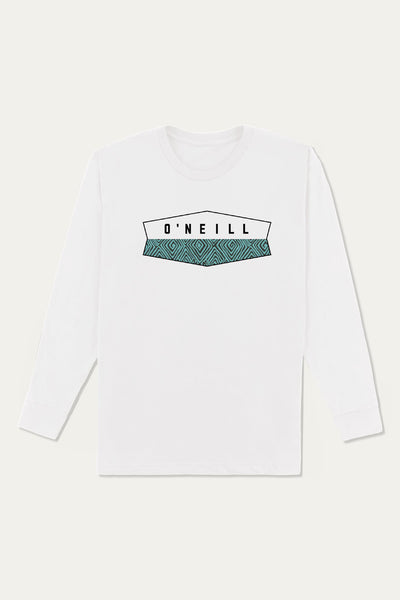 Takeoff Long Sleeve Tee | O'Neill