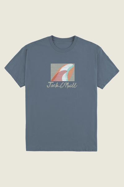 Jack O'Neill The Hook Tee | O'Neill Clothing USA