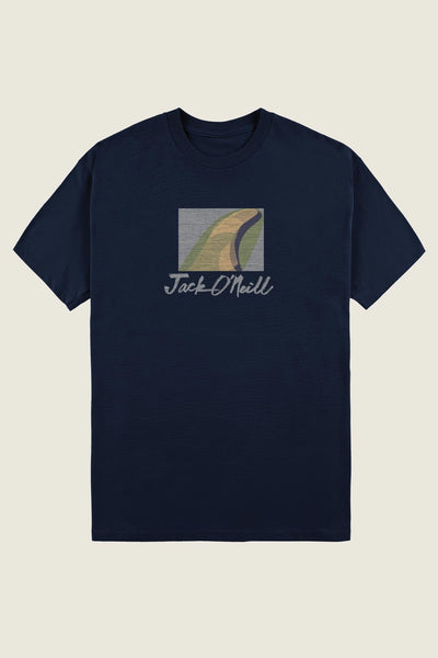 JACK O'NEILL THE HOOK TEE