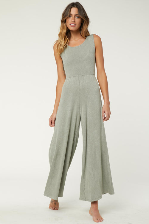 THERA JUMPSUIT