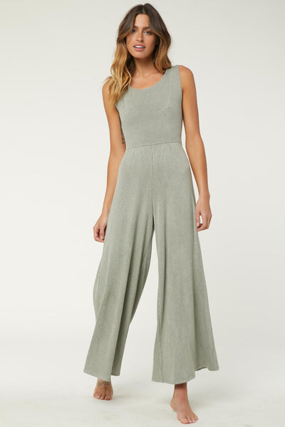 818fb16d66e2 Jumpsuits & Rompers – O'Neill