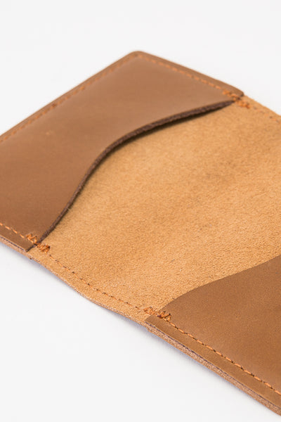 Thieves Leather Wallet | O'Neill Clothing USA