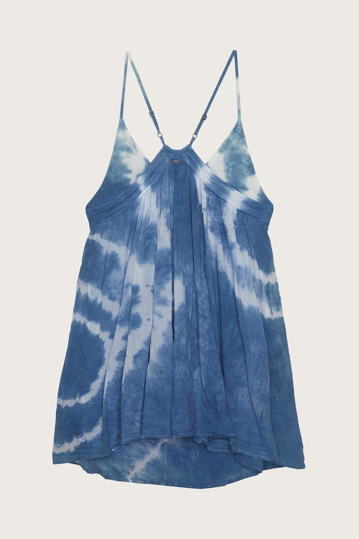 Felix Tie Dye Cover-Up | O'Neill Clothing USA
