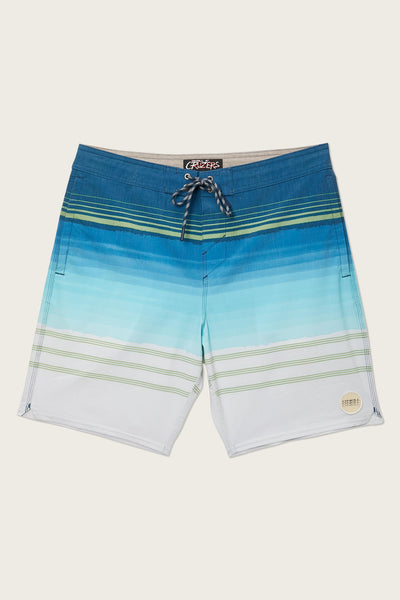 Timeless Cruzer Boardshorts | O'Neill Clothing USA