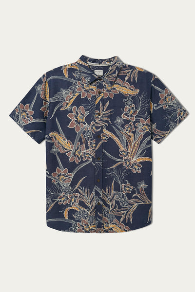 JACK O'NEILL TRADE WINDS SHIRT