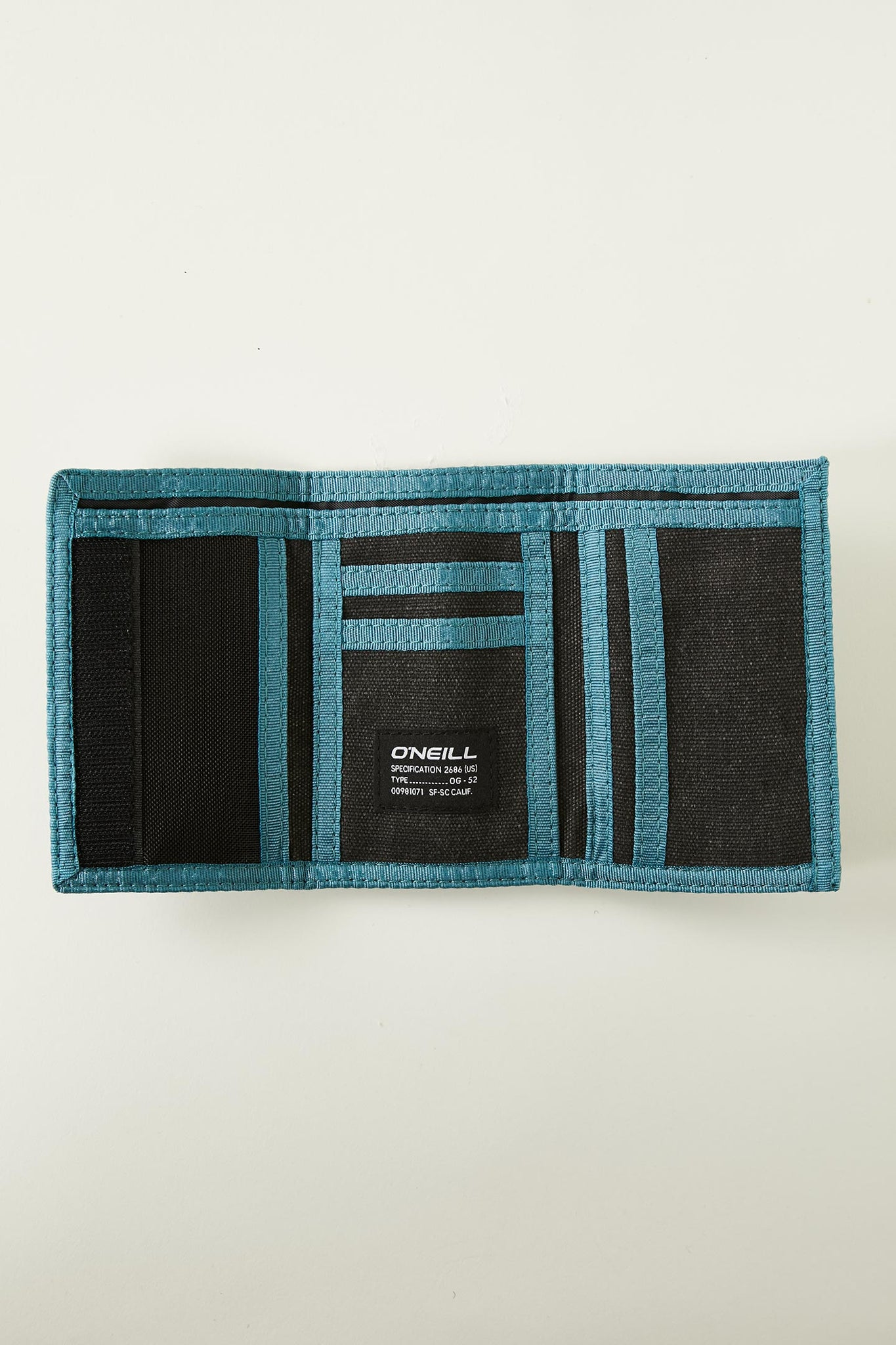 Traditions Wallet | O'Neill