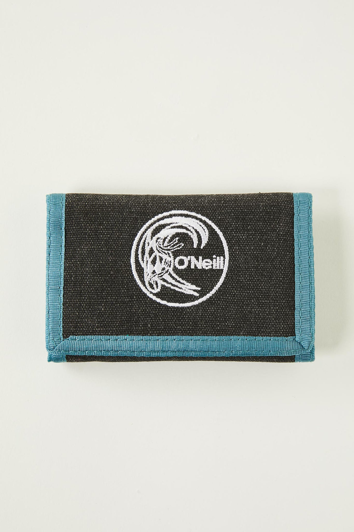 Traditions Wallet - Graphite | O'Neill
