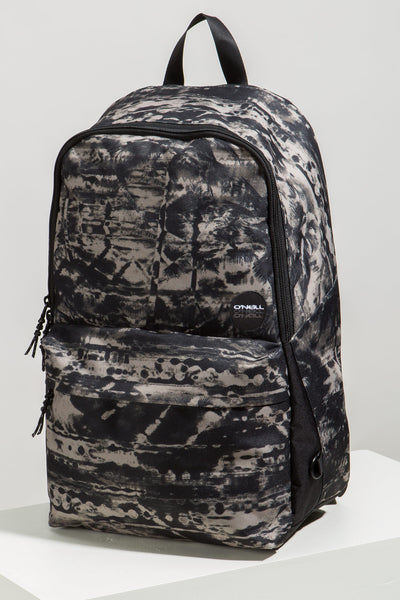 TRANSFER BACKPACK