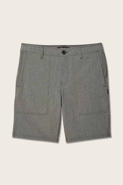f499d70c83 TRAVELER AM HYBRID SHORTS ...