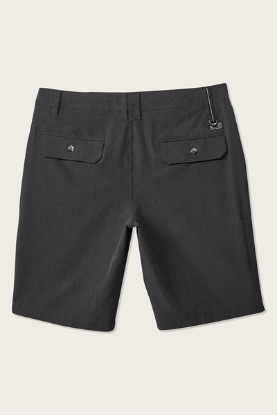 Traveler Am Hybrid Shorts | O'Neill Clothing USA