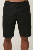 TRAVELER TRANSPORT HYBRID SHORTS