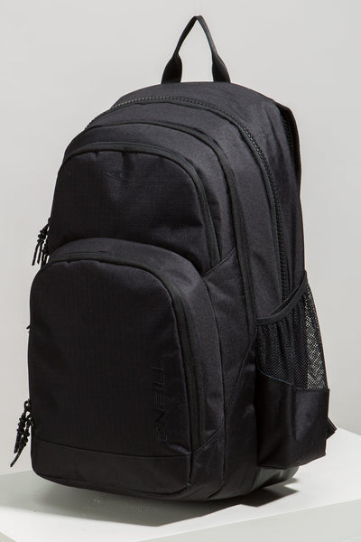 Traverse Backpack | O'Neill Clothing USA