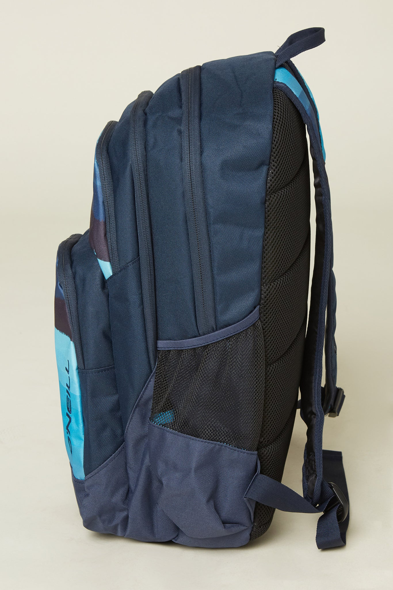 Traverse Backpack | O'Neill